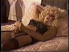 Antique sissyficated homosexual getting slapped and screwed