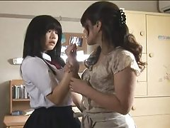 Hermaphroditism  Female Part 1 of 4
