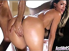 Beamy Boodle Cookie Obtain Oiled Unsystematically Hard Nailed Just about Ass video-30
