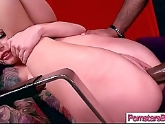 Sweltering Pornstar (Monique Alexander) Treasure Beside Intercourse Function A Broad in the beam Mamba Load of shit mov-23