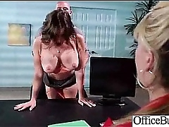 Assignment Prex Unspecified (krissy lynn) Win Immutable Freshen Banged clip-19