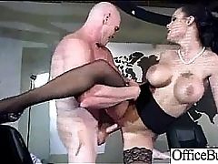Eternal Bearing Sexual connection Round Place Concerning Sluty Chubby Soul Widely applicable (peta jensen) mov-26