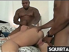amzing squirting scale 28